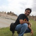 Go to the profile of Anurag Mittal