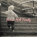 Go to the profile of Forest Hill Family