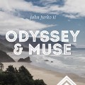 Go to the profile of Odyssey & Muse