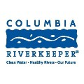 Go to the profile of Columbia Riverkeeper