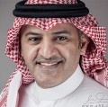 Go to the profile of سعد الخضيري