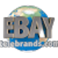 Go to the profile of eBayTelebrands