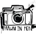 Go to the profile of Drawn In Pen Productions