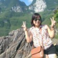 Go to the profile of Nguyen Thuy