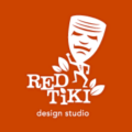 Go to the profile of Red Tiki Design