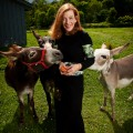 Go to the profile of Susan Orlean