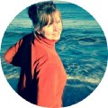 Go to the profile of Mary Ann Archibald