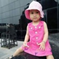 Go to the profile of Huong Tran Van