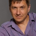 Go to the profile of Vladimir Arkhipov