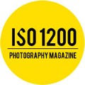 Go to the profile of ISO 1200 | Photography