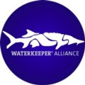 Go to the profile of Waterkeeper Alliance
