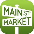 Go to the profile of Main St. Market