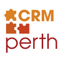Go to the profile of Crmperth