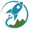 Go to the profile of Trentino Startup