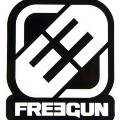 Go to the profile of NICO_FREEGUN