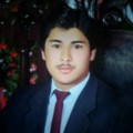 Go to the profile of Shakeel Afzal