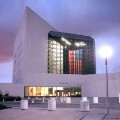 Go to the profile of John F. Kennedy Library Foundation