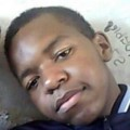 Go to the profile of Bongani David Baloyi