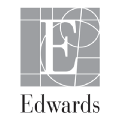 Go to the profile of Edwards Lifesciences