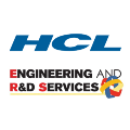 Go to the profile of HCL ERS