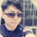 Go to the profile of Chu-Siang Lai