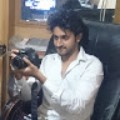 Go to the profile of Bilal Khan