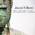 Go to the profile of jared brett