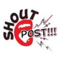 Go to the profile of Shout Post