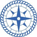 Go to the profile of Outward Bound