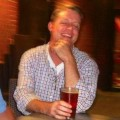 Go to the profile of Highland HomeBrewer