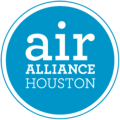 Go to the profile of Air Alliance Houston