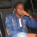 Go to the profile of Tee Jay Dan