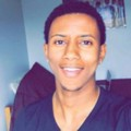 Go to the profile of Abel Hailu