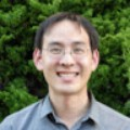 Go to the profile of Calvin Wu, M.D.