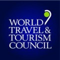 Go to the profile of World Travel & Tourism Council
