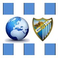 Go to the profile of Málaga World
