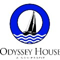Go to the profile of Odyssey House of Utah
