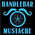 Go to the profile of Handlebar Mustache Ⓥ
