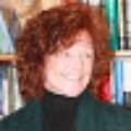 Go to the profile of Linda Pophal