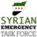Go to the profile of Syrian Task Force
