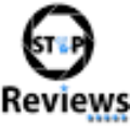 Go to the profile of Stop Reviews