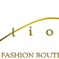 Go to the profile of Comotion Fashion Boutique For Mother of the Bride