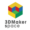 Go to the profile of 3dmakerspace