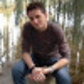 Go to the profile of Lucas MAUGER