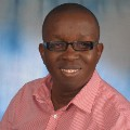 Go to the profile of Peter Achayo