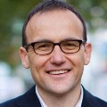 Adam Bandt - @AdamBandt - Medium