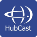 Go to the profile of HubCast
