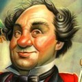 Go to the profile of St. PT Barnum