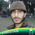 Go to the profile of Sabir Subhan