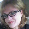 Go to the profile of Kathryn Peterson